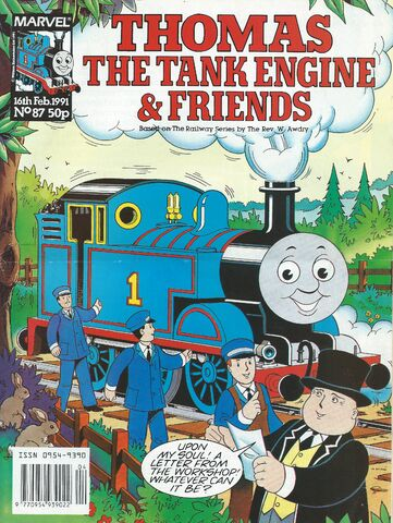 File:ThomastheTankEngineandFriends87.jpg