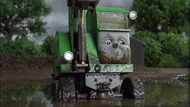 File:AHappyDayforPercy46.png