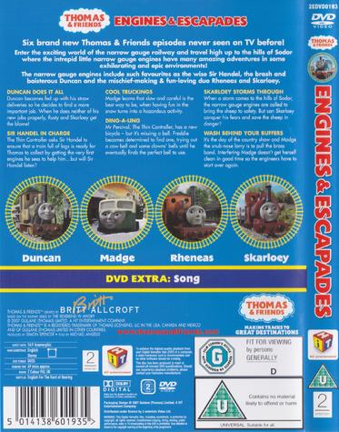 File:EnginesandEscapades2007UKDVDbackcoverandspine.png