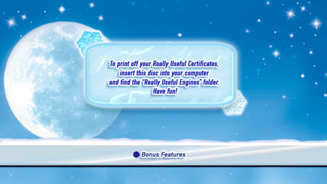 File:TheChristmasEngines(UKDVD)ReallyUsefulCertificatescreen.png