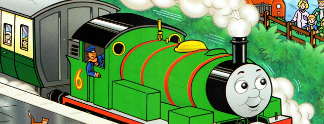 File:TheRailwayRink7.png