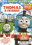 ThomasandFriends647