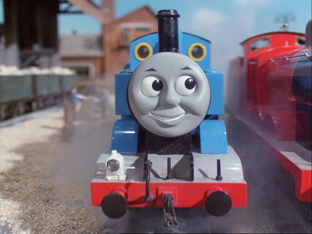 File:TrustThomas27.png