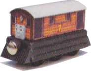 WoodenRailway1992PrototypeToby