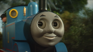 Percy'sBigMistake65