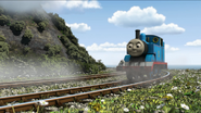 Percy'sNewFriends72