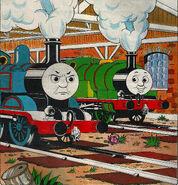 Percy'sNightOut1