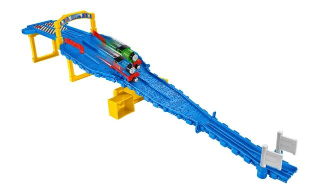 File:Take-n-PlayRailRacersSet.jpg