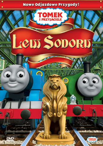 File:TheLionofSodor(PolishDVD).png
