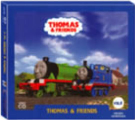 File:ThomasandFriendsVolume4ThaiDVDCover.jpeg