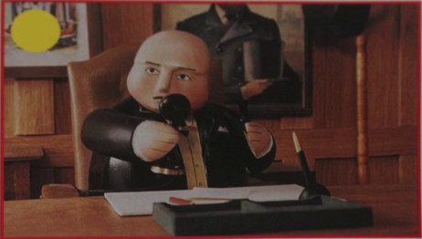 File:ThomasandtheSpecialLetter81.png