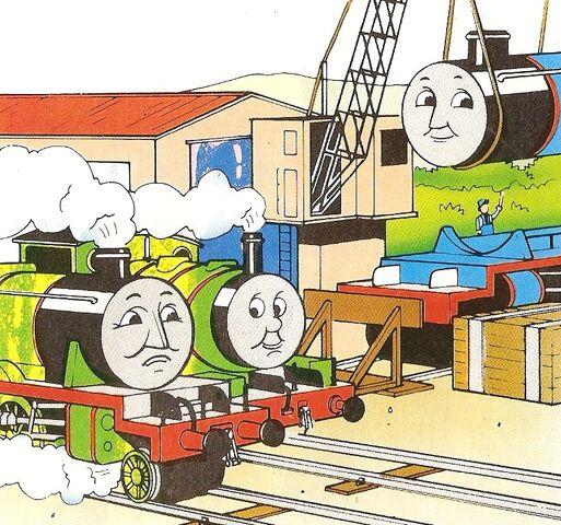 File:Henry'sHoax2.jpg