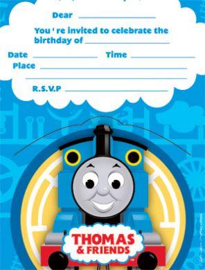 File:Invitations.jpg