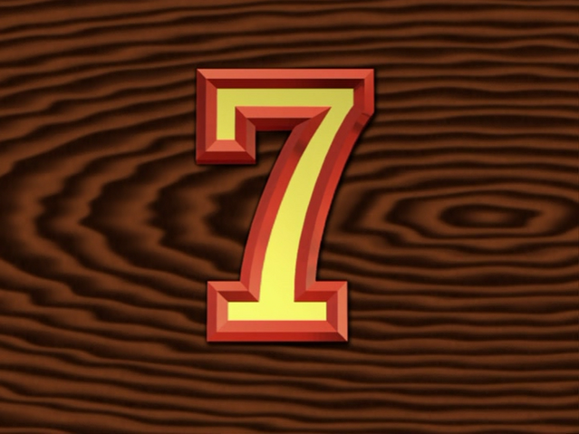 File:Never,Never,NeverGiveUp22.png