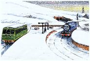 SnowProblemRS3