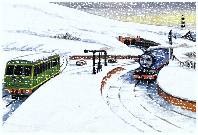 File:SnowProblemRS3.png