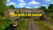 TheSpiritofSodortitlecard