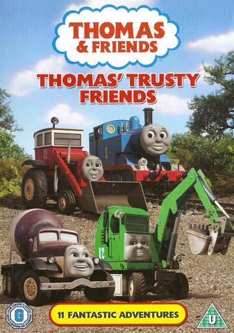 File:Thomas'TrustyFriends2008UKDVD.png