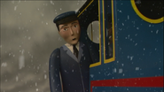 Thomas,EmilyandtheSnowplough47