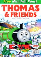 ThomasandFriends370