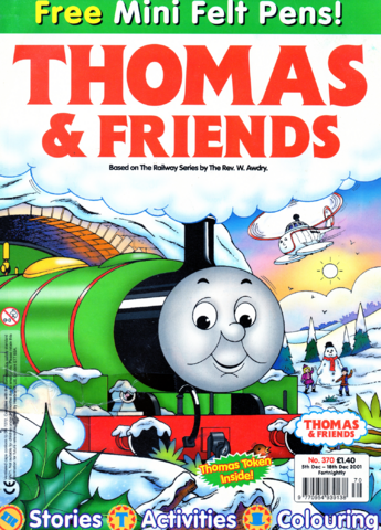 File:ThomasandFriends370.png