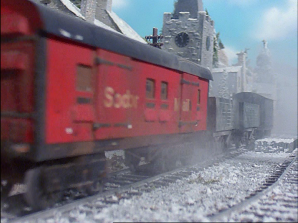 File:ThomasandPercy'sChristmasAdventure5.png