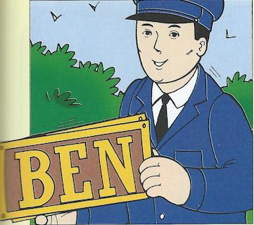 File:BillandBen(Annualstory)5.png