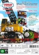 LastTrainforChristmas(DVD)backcover