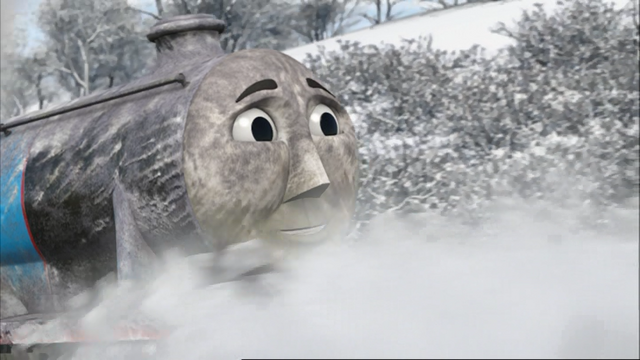 File:SnowTracks59.png