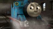 SteamySodor53
