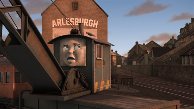 File:TheMissingBreakdownTrain33.png