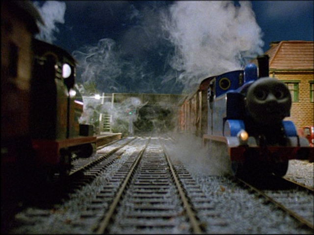 File:Thomas,PercyandthePostTrain44.png