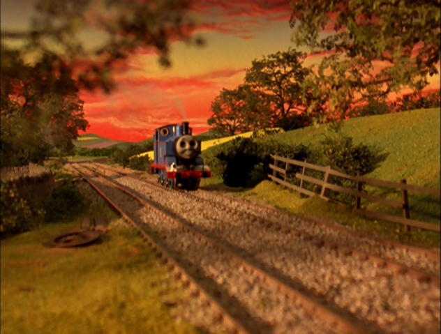 File:ThomasAndTheMagicRailroad213.png