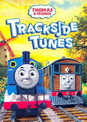 File:TracksideTunes.jpg