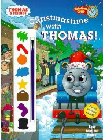 File:ChristmastimewithThomas.jpg