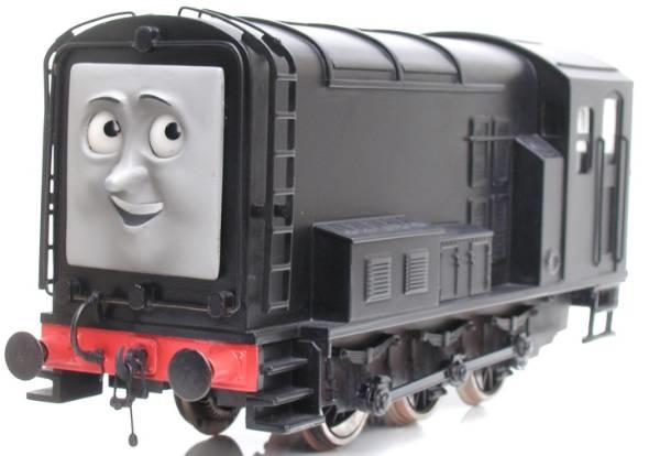 File:Dieselmodel.PNG