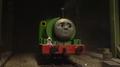 Thumbnail for version as of 05:07, November 3, 2014