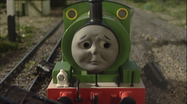 File:Percy'sBigMistake49.png