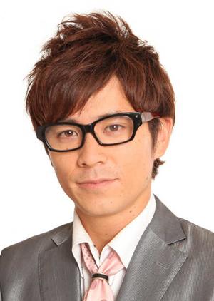 File:ShingoFujimori.jpg