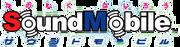 SoundMobileLogo