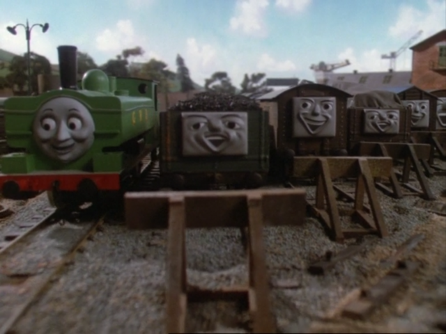 File:PopGoestheDiesel29.png