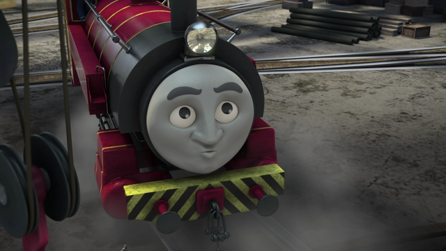 File:TheGreatRace654.png