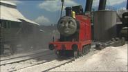 Thomas'FrostyFriend35