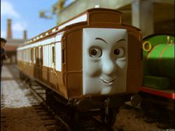 Thomas,PercyandOldSlowCoach74