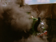 Thomas,PercyandtheCoal46