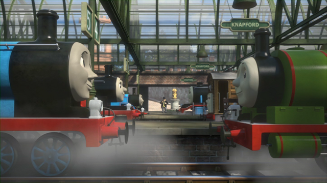 File:GoodbyeFatController48.png