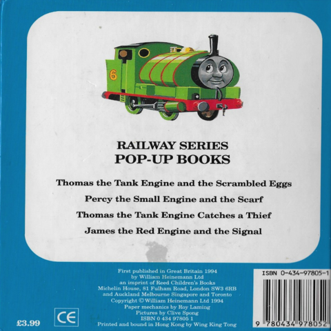 File:PercyTheSmallEngineAndTheScarfBackCover.png