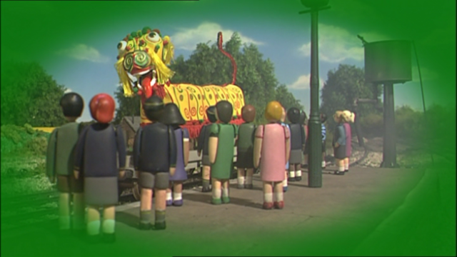 File:PercyandtheFunfair4.png