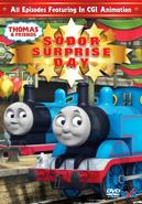 SodorSurpriseDay(MalaysianDVD)