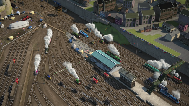 File:TheGreatRace640.png